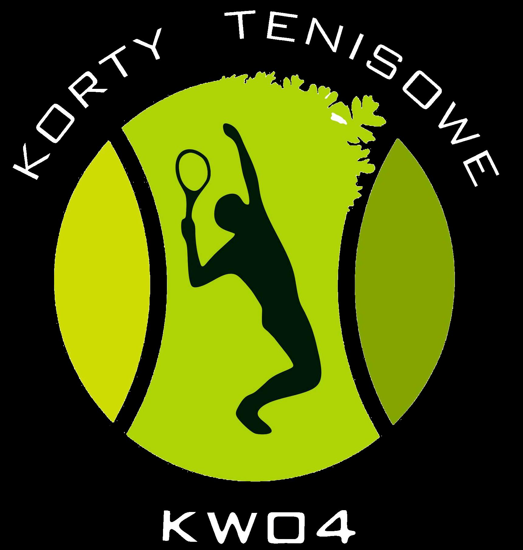 Korty Tenisowe KW04