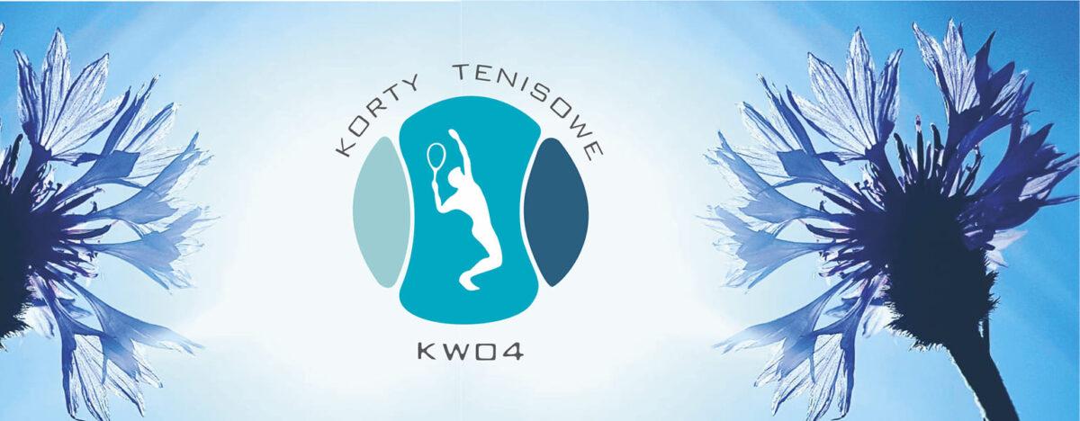 1 Liga Kobiet| Lato 2021 Wyniki